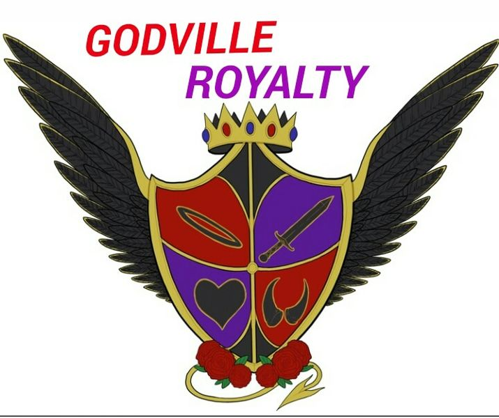 File:GV royalty logo.jpg