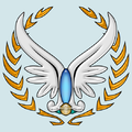 Mabi Guild Emblem Aviary by Falcontress85.png