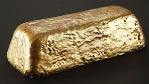 Chipped gold brick .jpg