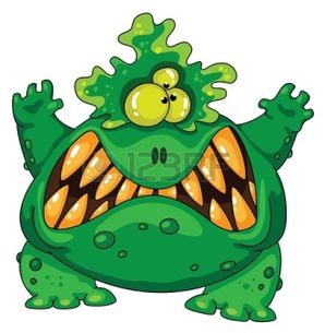 Scary-monster-clipart-109571.jpeg