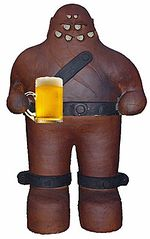 Beer Golem many eyes.jpg