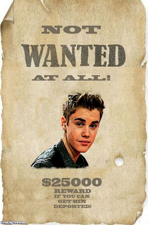 Justin-Bieber-Not-Wanted-Poster-114756.jpg