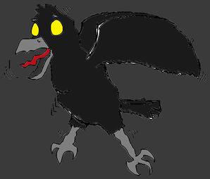 Scared Crow.png