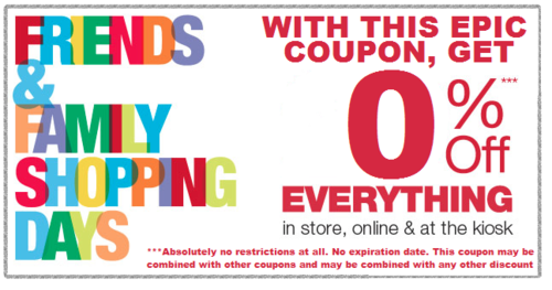 0% Discount Coupon.png  Coupon Disclaimers