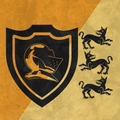 JoinTheRealm profile (1).png