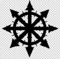 Warhammer-40-000-symbol-of-chaos-chaos-magic-symbol.jpg