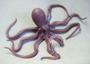 Toy-octopusf3cd.jpg