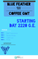 COFFEE GMT PROMOTIONAL POSTER.png