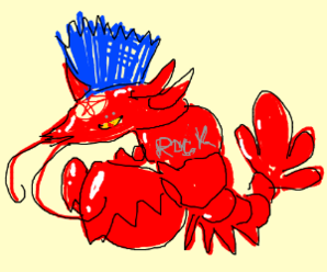 Punk Lobster.png