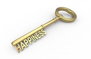 key_to_happiness.jpeg