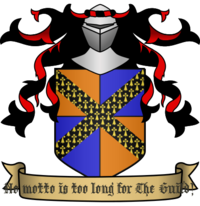 THE GUILD EMBLEM.png