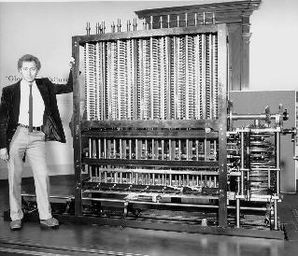 difference engine1.jpg