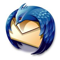 FeatherMail Avatar.jpg