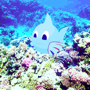 BubblyFish.png